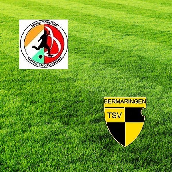 @tsvbermaringen Aktueller Spielbericht Erste Mannschaft Link Thumbnail | Linktree