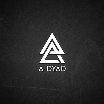 @A_Dyad Profile Image | Linktree
