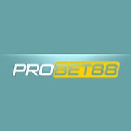 @probet88 (_probet88) Profile Image | Linktree