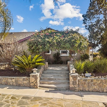 @theaongroup SOLD for $1,075,000   6281 Estrella Ave Link Thumbnail   Linktree