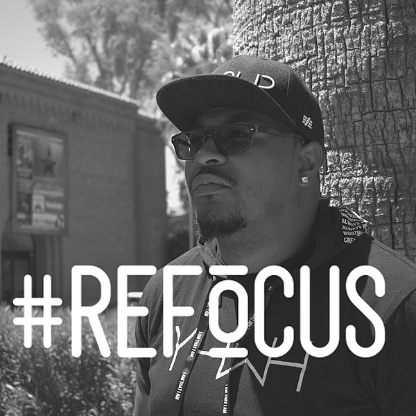Payton Goldston #Refocus Podcast Link Thumbnail | Linktree