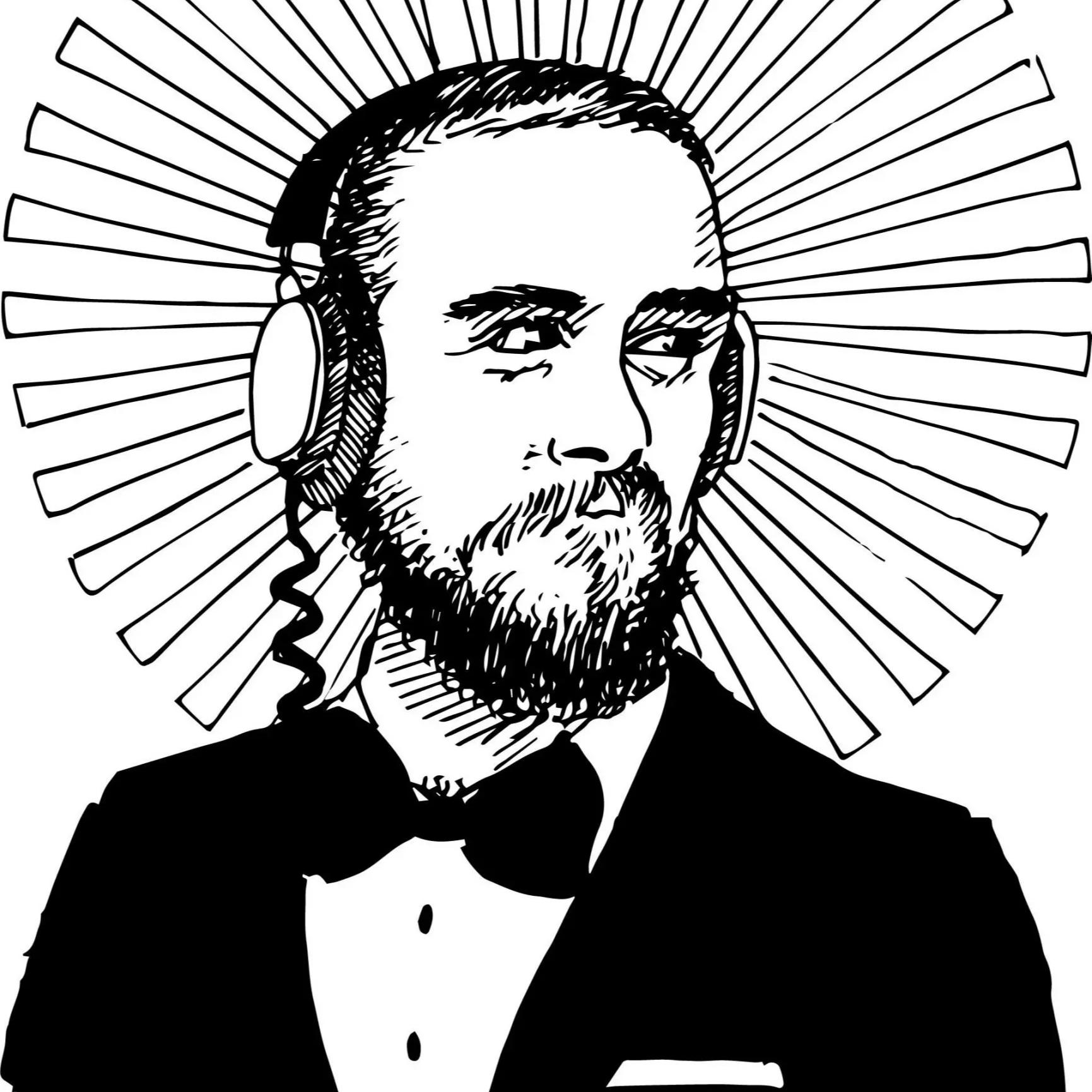 Phil Reese the DJ (philjreese) Profile Image | Linktree