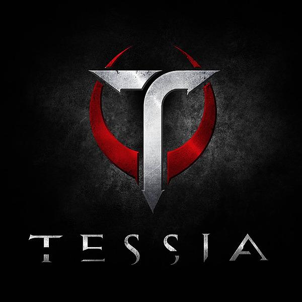 @TessiaBand Profile Image | Linktree