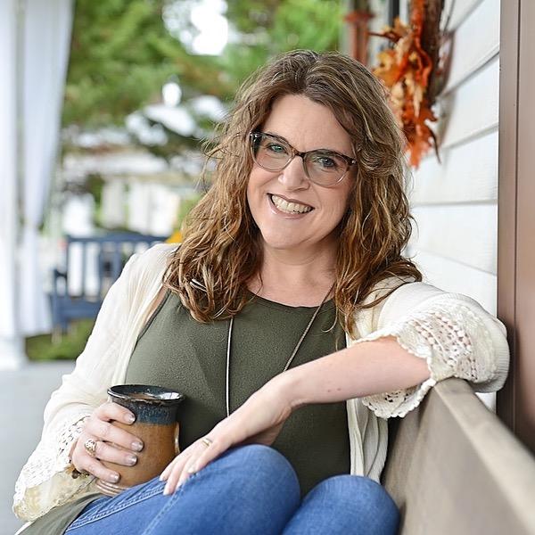 Whitney R. Simpson (whitrsimpson) Profile Image | Linktree