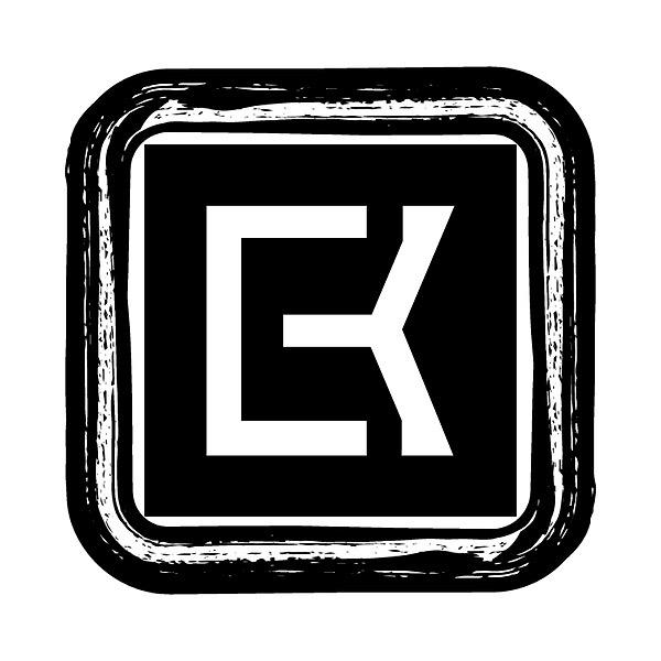 CRYPTIC KAIROS VISIT MY WEBSITE Link Thumbnail | Linktree