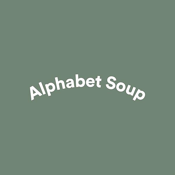 @alphabetsoup Profile Image | Linktree