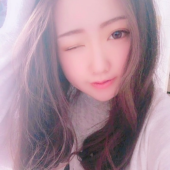 @pinsta Profile Image | Linktree