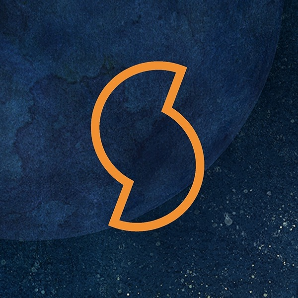 SAVANAH - OLYMPUS MONS 2021 (olympusmons) Profile Image | Linktree