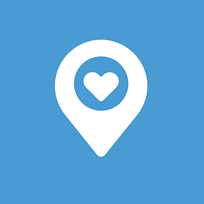 @solasalons Find a Sola Location Link Thumbnail | Linktree