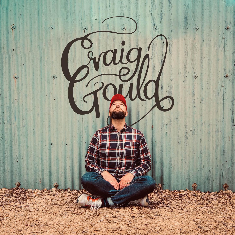 Craig Gould (craiggouldmusic) Profile Image   Linktree