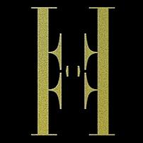 @Fisforfilmpodcast Profile Image | Linktree