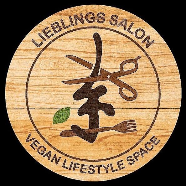MISS ECO 一口覓食 LieblingSalon髮廊餐廳 Link Thumbnail   Linktree