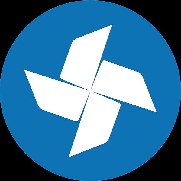 Four Tuples Solution (4tuples) Profile Image | Linktree
