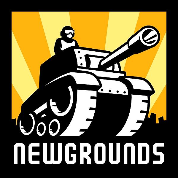 Roligt Studios Newgrounds Link Thumbnail | Linktree