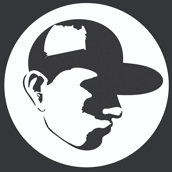 @tripmastaz Profile Image   Linktree