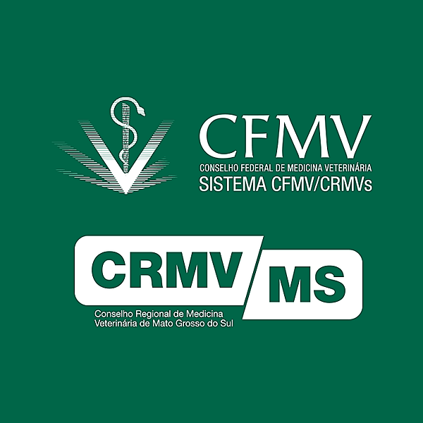 CRMV-MS (crmvms) Profile Image   Linktree