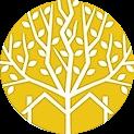 @twinhouse Profile Image | Linktree