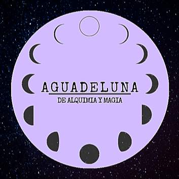 @Aguadelunaalquimia Profile Image | Linktree