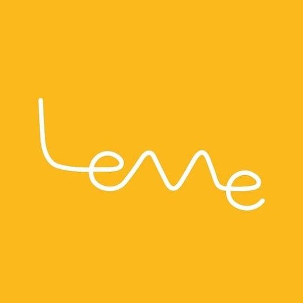 LeME (lemenaescola) Profile Image | Linktree