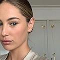 @fashionhr Maskare s kojima će obrve biti savršene baš svaki dan Link Thumbnail | Linktree
