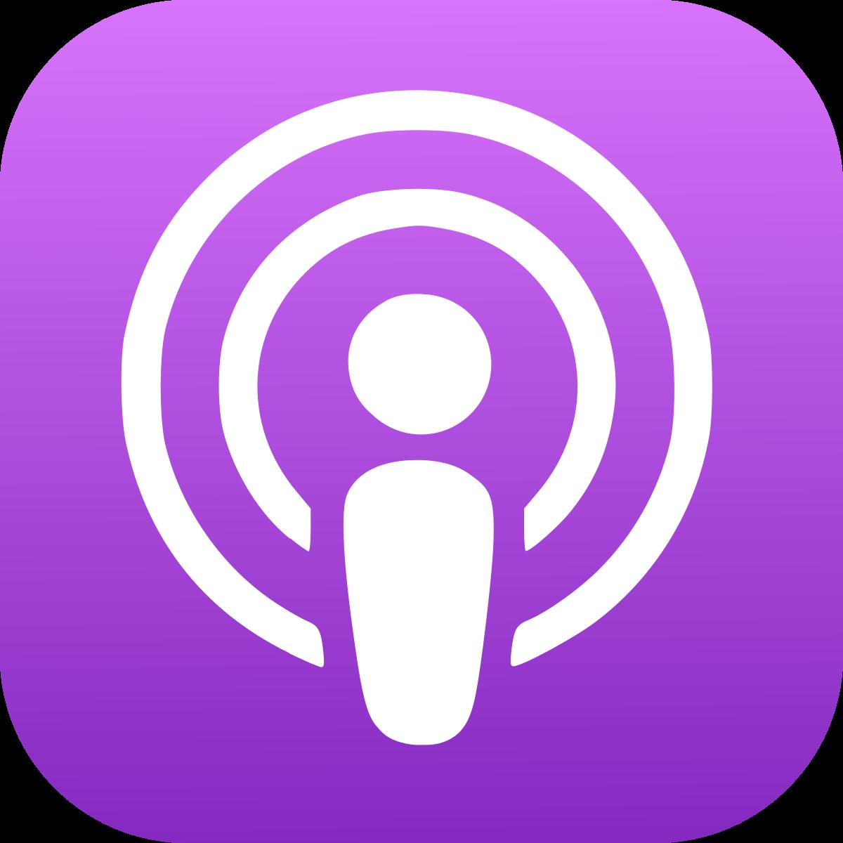 El Racó del Manga Apple Podcast Link Thumbnail | Linktree