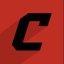 @TBSPodcast Profile Image | Linktree