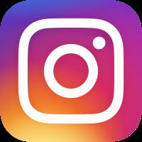 @AmbikaDevi Follow Ambika on Instagram Link Thumbnail | Linktree