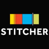 @RDMPodcast Stitcher Link Thumbnail   Linktree