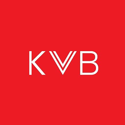 @KVoiceBerliner (KVBglobal) Profile Image   Linktree