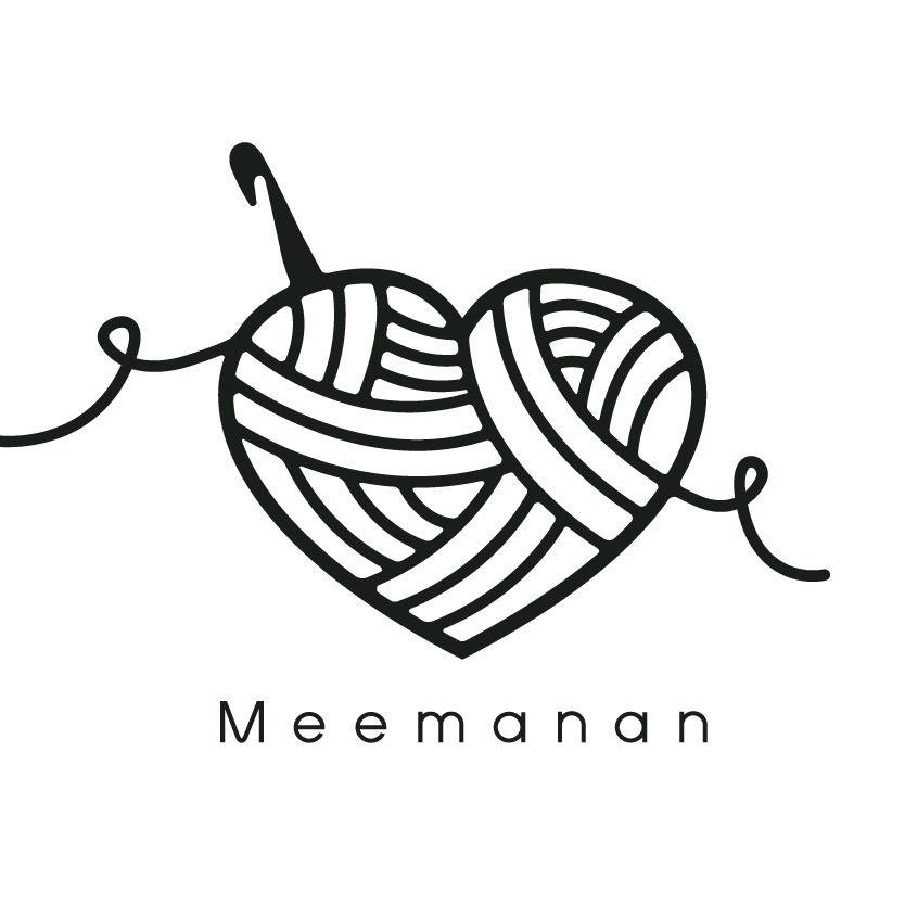 @meemanan Profile Image | Linktree