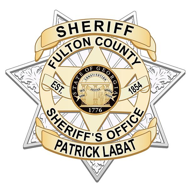 Fulton County Sheriff (FultonSheriff) Profile Image   Linktree
