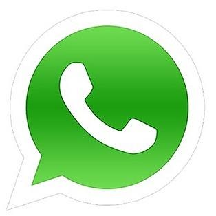 @sunobey Whatsapp Us  Link Thumbnail | Linktree