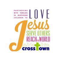 @crosstownecb Profile Image | Linktree