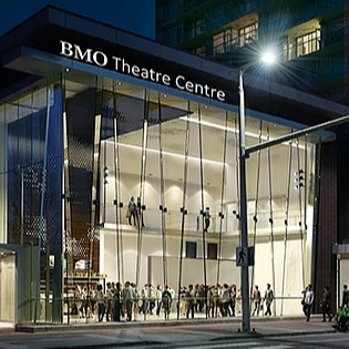 Jeff Bryant Tickets for Vancouver Show: BMO Theatre (Oct. 22nd) Link Thumbnail | Linktree