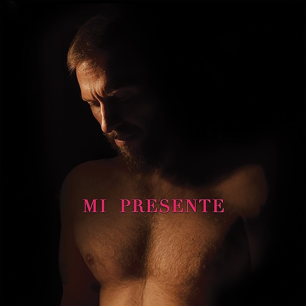@MiPresenteTour2021 Profile Image | Linktree