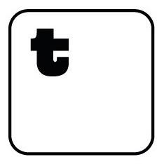 @TyPEOEditoriales Profile Image | Linktree