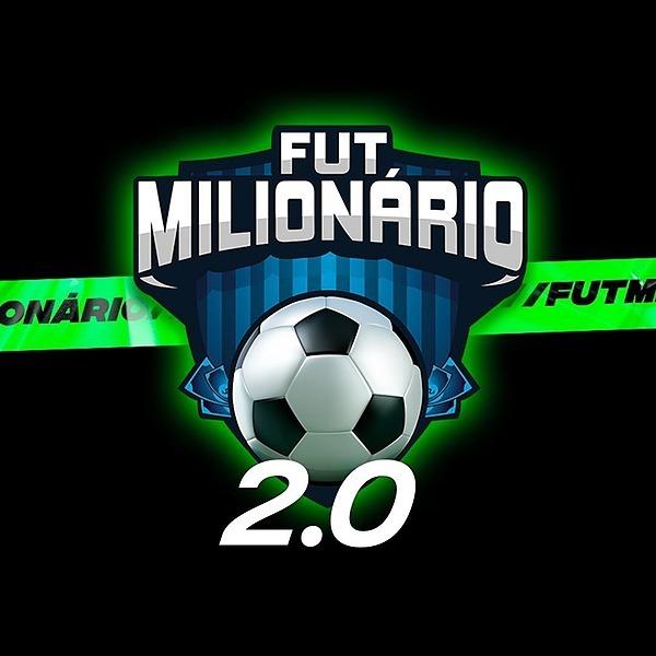 FutMilionario.2.0