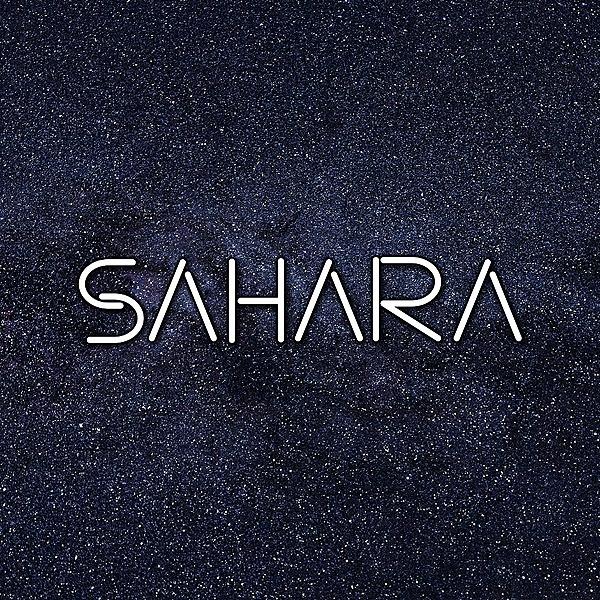 Welcome to @saharamusic (saharamusic) Profile Image | Linktree