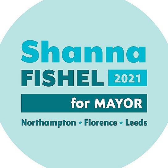 @ShannaFishel Profile Image | Linktree