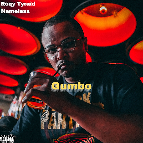 @RoqyTYRAID !!!GUMBO VIDEO PREMIER!!! Link Thumbnail | Linktree