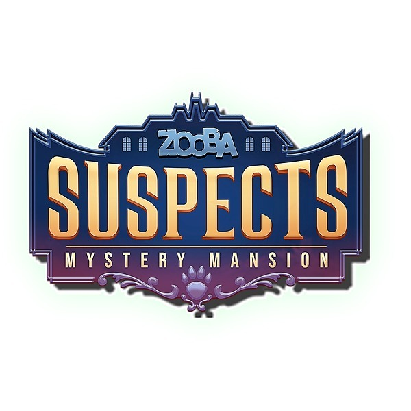 Suspects: Mystery Mansion (SuspectsGame) Profile Image   Linktree