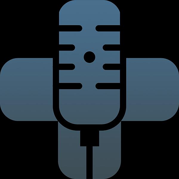 @healthcast Profile Image   Linktree