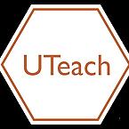 @uteachaustin Profile Image | Linktree