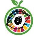 @academicsonUNFSS Profile Image | Linktree