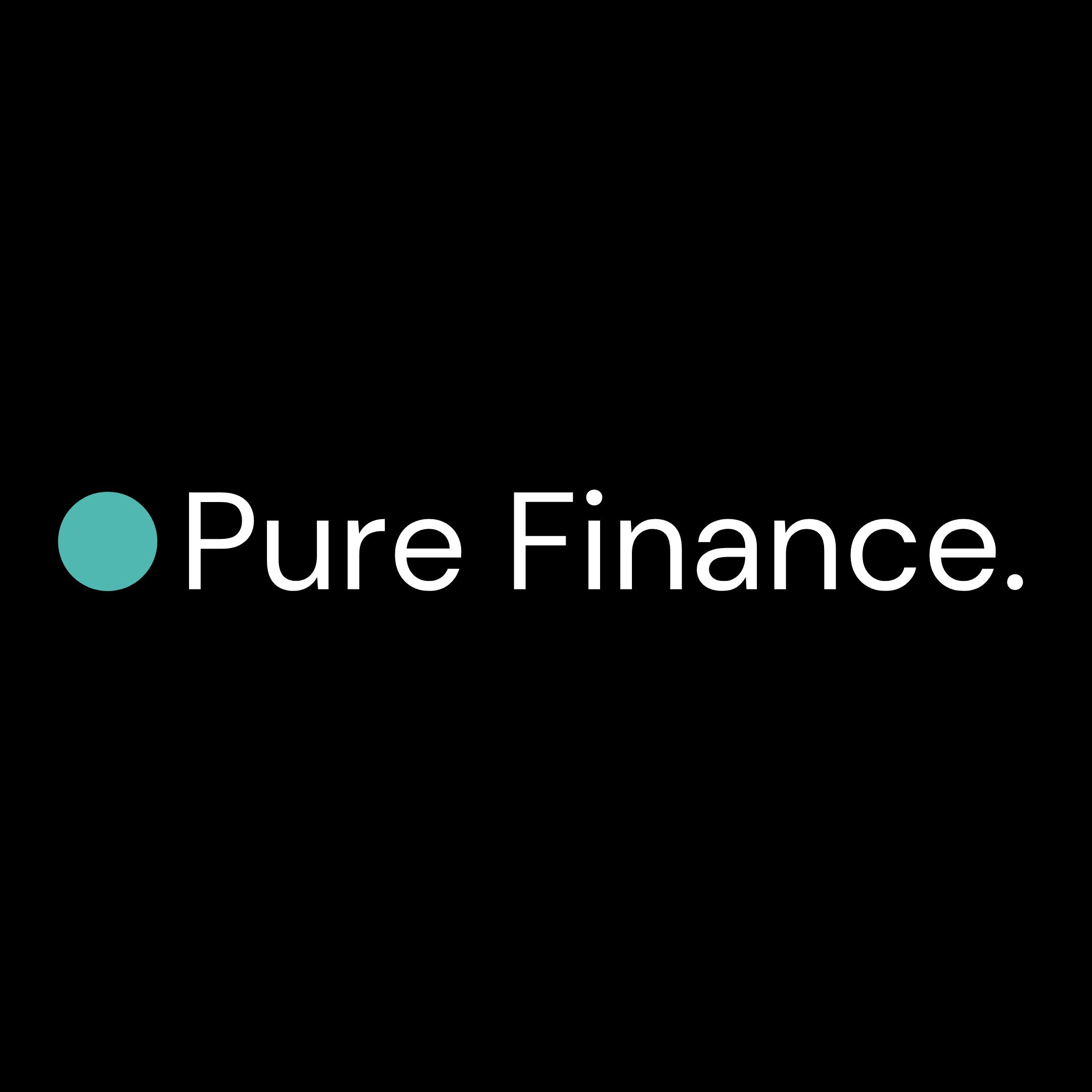 #FinanceForGood (purefinance) Profile Image | Linktree