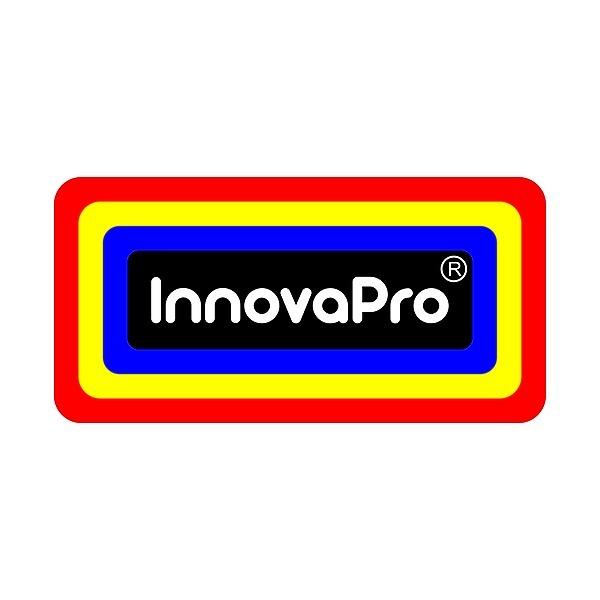 @InnovacionDeProductos Profile Image   Linktree