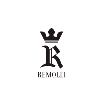 @Remolli Profile Image | Linktree