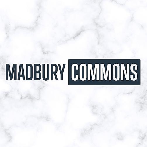 @madbury_commons Profile Image   Linktree