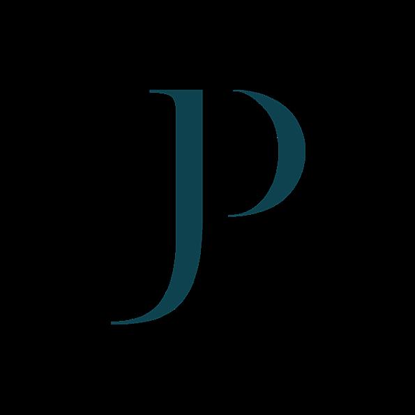@Papierjune Profile Image | Linktree