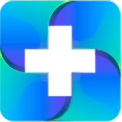 @clinicasrecuperacao Profile Image | Linktree